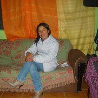 Jenny C Echia
