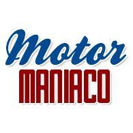 Motormanico