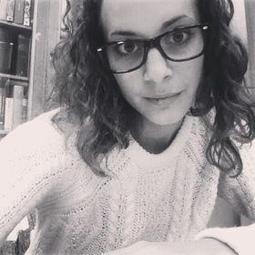 Hanna S. Suhajda