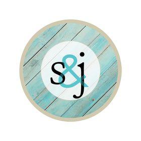 S and J Bargain Vault