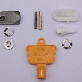 repairmymeterbox