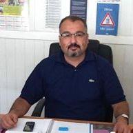 Mustafa Tutulmaz