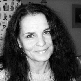 Eva Antosova