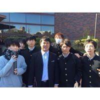Yamaguchi Kohei