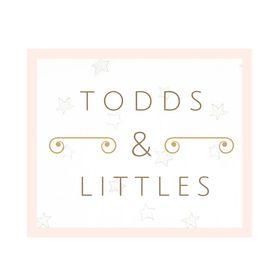 TODDS & LITTLES