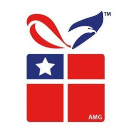 AmericanMadeGifts.com .