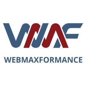 WebMaxFormance