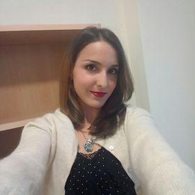 Maria Celeste Tripicchio