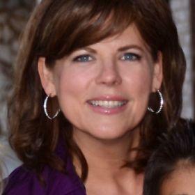 Debbie Christensen