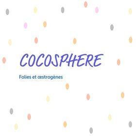 Cocosphere