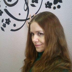 Ксения Бормотова