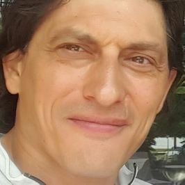 János Kalangya