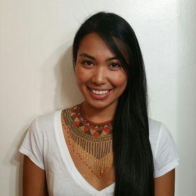 Marla Antoinette Villanueva