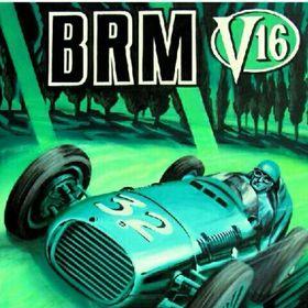 bormalei BRM