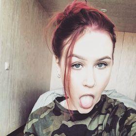 Anna Jonasson