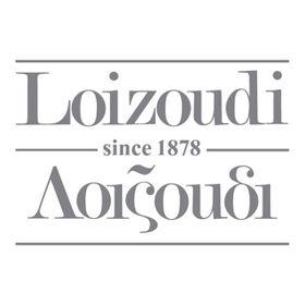 Loizoudi