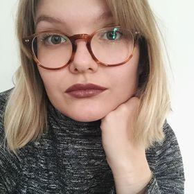 Amanda Vikström