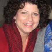 Pamela Enz