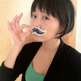 Ya-Ting Maggie Kuo