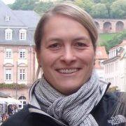 Tanja Reißfelder