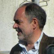 Juan Martín Piaggio