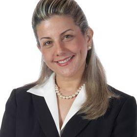 Patricia D. Sadar, Leadership Coach