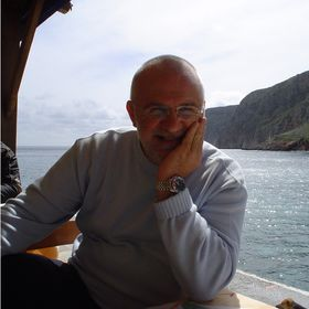 Diomataris Dimitris