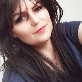 Roxana Palaghiu
