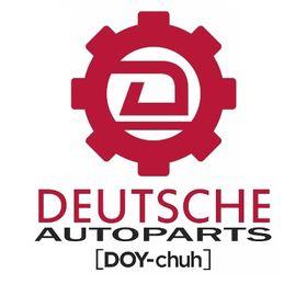 0633529edf Deutsche Auto Parts (deutscheautopts) on Pinterest
