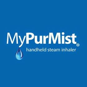 MyPurMist .