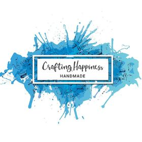 Crafting Happiness | Crochet Patterns & Stitches