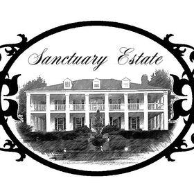Sanctuary Estate