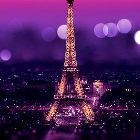 ***Doux Parfums de France***💜💜💜