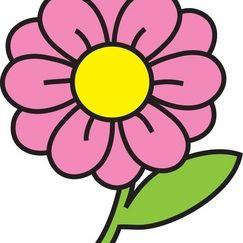 Virág V