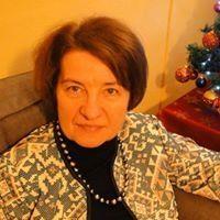 Małgorzata Palka