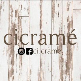 Cicrame