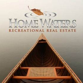Homewaters Recreational Real Estate