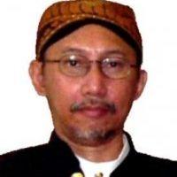 Bambang Ismadi