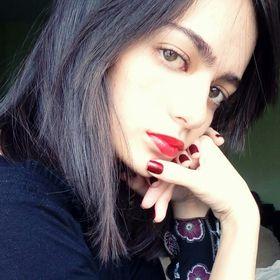 Sabrina Cantari