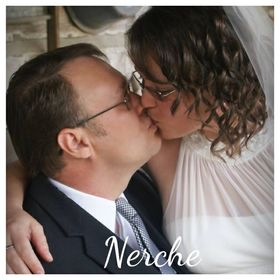 Tina Nerche (Tinanerche) on Pinterest