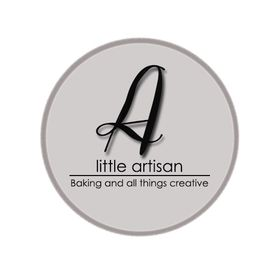 little artisan