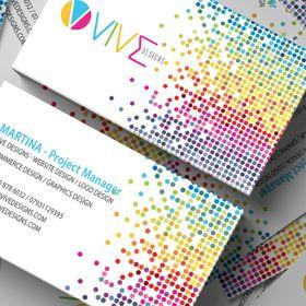 Vive Designs
