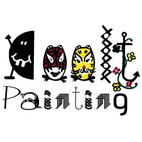 CooltPainting