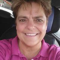 Kathleen Saxer