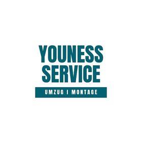 Youness Umzüge