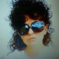 Eva Glass