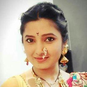shital dhamanekar