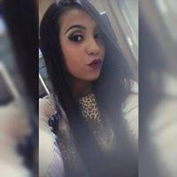 Kissila Lopes