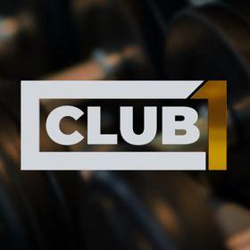Club 1 Studios