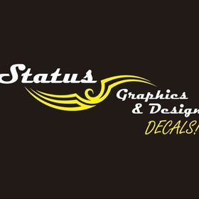 Status Graphics